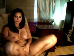 webcam sex from PrivateHomeClips