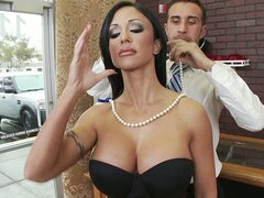 milf porn movies from Beeg